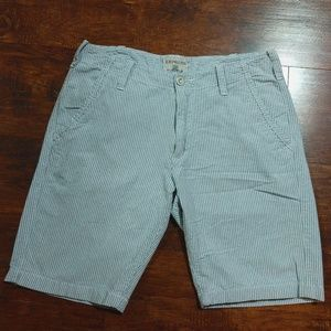 Other - 💖Express Men Shorts size 31